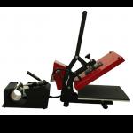 HPC580-MugFlatPress2IN138x38cm.png