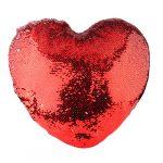 SB-PCASE-SEQUIN-HEART-RSC.jpg