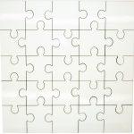 SquareJigsaw20PuzzleSize17cmx17.jpg