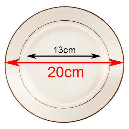 plate-second