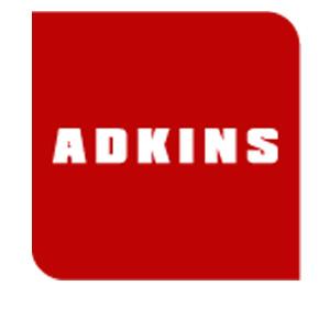 Adkins Heat Press