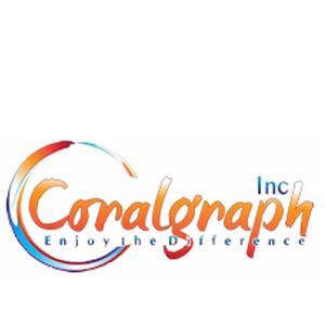 Coralgraph Heat Press