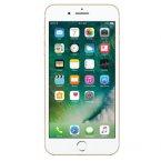 iPhone 7 & 8 Plus