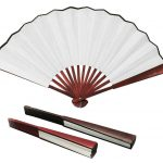 Sublimation-Polyester-Bamboo-Fans-For-Heat-Transfer-Press-Printing-10-13-372950846620