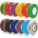 19MMX-20M-PVC-Insulation-Insulating-Electrical-Flame-Retardant-Tape-Rolls-372822140421