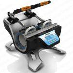 Freesub-ST-210-2-IN-1-Mug-Heat-Transfer-Press-Machine-for-Sublimation-Printing-372931771953