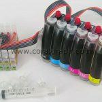 CISS-System-For-Epson-R265-R360-R285-RX560-RX585-RX685-P50-PX650-Plus-Ink-372920075664