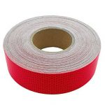 Variation-of-High-Quality-High-Intensity-Reflective-Self-Adhesive-Vinyl-Tape-Multiple-Colors-372757250676-6a8d
