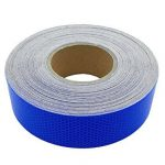 Variation-of-High-Quality-High-Intensity-Reflective-Self-Adhesive-Vinyl-Tape-Multiple-Colors-372757250676-84be