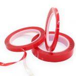 Double-Sided-Acrylic-Foam-Very-High-Bond-VHB-Clear-Gel-Tape-Rolls-20mm-or-6mm-372913806019